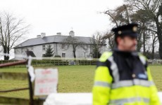 Post-mortem examinations of Co Carlow remains to take place tomorrow