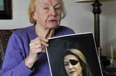 Video: Marie Colvin's mother talks about war reporter's plans to leave Syria