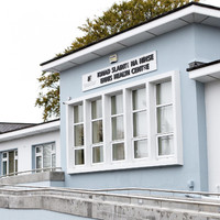 Drain cleaning fluid 'got mixed with water' at Ennis dental surgeries