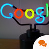 How you can use a free Google tool to read the mind of your customer