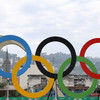 Rio 2016 chief, arrested on charges of attempted bribery, had 16 bars of gold in Swiss bank