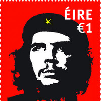 An Post marks Che Guevara's 50th anniversary with new commemorative stamp