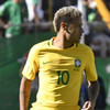 Brazil stars take in oxygen as Neymar complains about 'inhumane' conditions in Bolivia