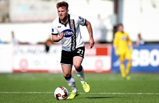 Dundalk's Conor Clifford handed six-month worldwide ban for 'betting offences'