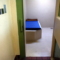 'It doesn't make sense to isolate people further': Is prison the best solution to crime in Ireland?