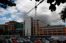 Planning board refuses permission for new National Children's Hospital