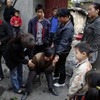 All miners confirmed dead after Chinese mine explosion