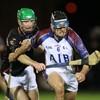Fitzgibbon Cup: UL survive scare to move into the semis