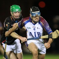 Fitzgibbon Cup: UL survive scare to move into the semis