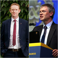 Joe Brolly 'stands by every word' of criticism of Gooch's testimonial dinner