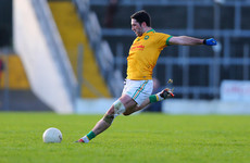 Bryan Sheehan stars as 2015 champions South Kerry book county final spot
