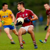 AFL side reportedly showing 'genuine interest' in Galway U21 star