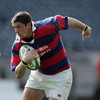 Downey back in the Clontarf jersey and all of today's Ulster Bank League action