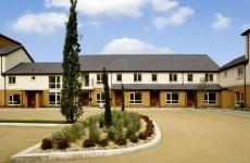 Repair work needed at homes in Dublin housing estate