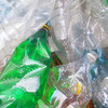 Poll: Should there be a levy on non-recyclable plastics?