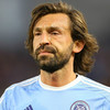 Andrea Pirlo, one of your favourite players, is set to retire from football
