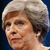 Ghost of Thatcher haunts May as she fights plot to oust her