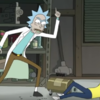 McDonald's released a special Rick And Morty sauce in the US and fans have literally gone wild