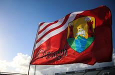 O'Halloran fires winning point as Blackrock end 14-year wait for Cork senior hurling final place
