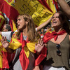 Catalan leader says he must 'apply the law' after independence referendum