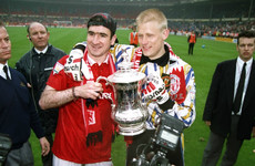 Souness: I rejected chance to sign Schmeichel and Cantona for Liverpool