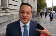 'No fireworks, no big bonanza' - Leo's been managing expectations ahead of the Budget