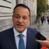 'No fireworks, no big bonanza' - Leo's been managing expectations ahead of the Budget
