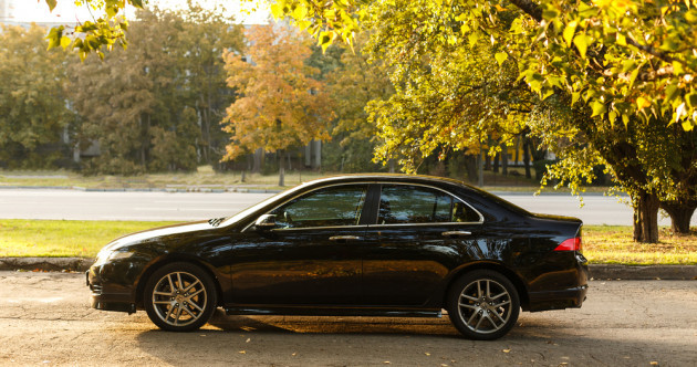 Looking to buy Japanese? 4 family cars you need to see for under €15k