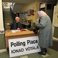 'I feel duped': How voters rate their election choices one year on