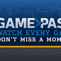 Good news for NFL Game Pass users as a 20% refund is on the way