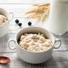 Poll: Do you eat porridge?