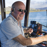 'This would be a huge blow': The Valentia Island ferry may have just sailed for the last time