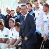 Former RFU director Rob Andrew heaps World Cup blame on Lancaster in his new book