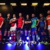 Pro14 introduces play-off game to decide which team earns final Champions Cup place