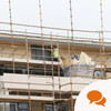 How to fix one of the biggest obstacles to getting more building projects off the ground
