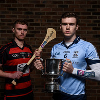 One club can't stop winning in Munster, the other craves a senior hurling breakthrough