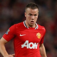 The young and the restless: Pearce looks to Cleverley and Frazier Campbell