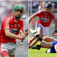 'I'd be filled with uncertainty' - Cork minor star on the comeback trail after torn cruciate
