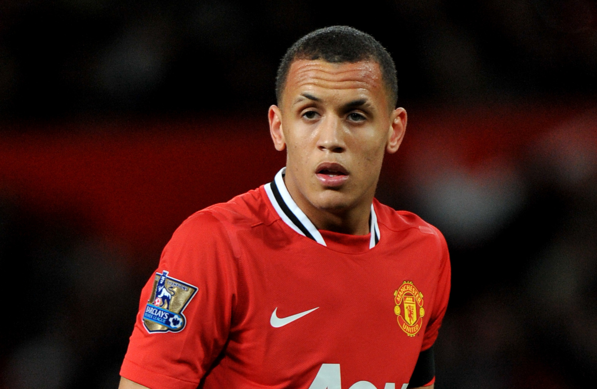 Image result for ravel morrison