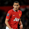Remember Ravel Morrison? Ex-Man United youngster is now plying his trade in Mexico
