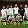 Here's how we think the Boys in Green rated in tonight's World Cup qualifier