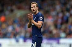 7 Premier League players among the Ballon d'Or nominees