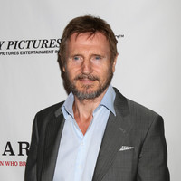 President Higgins to give Liam Neeson award for using very particular set of skills to represent Ireland