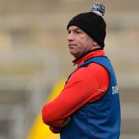 Ratified! DJ Carey named as Kilkenny's new U21 hurling manager