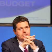 Poll: Will you tune into the Budget today?