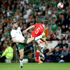 'We come alive on the big occasions, we always have' - 'Fired up' Ireland do it again