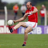 2010 Cork All-Ireland winner retires from inter-county game