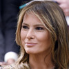 Melania hits back after Ivana Trump says she has 'direct number to White House'