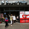 SuperValu's owner has been hit by a cyber attack
