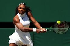 Serena Williams set to make her return at the Australian Open, says tournament organiser